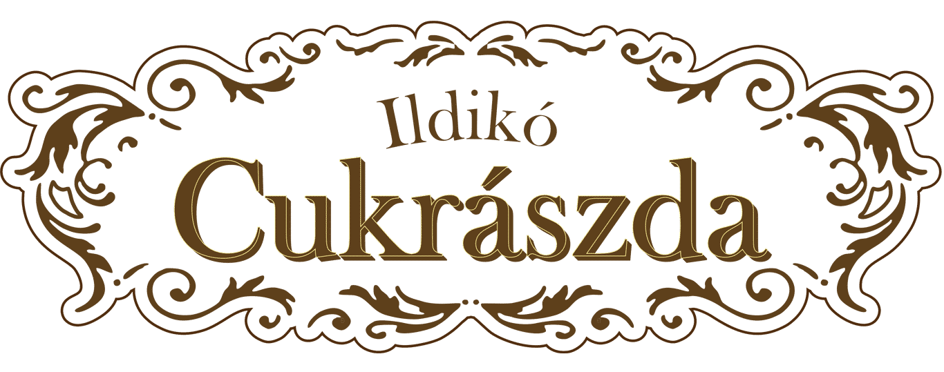 Ildikó Cukrászda  Szarvas
